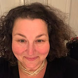 Rachel Furst, freelance PR Consultant in Arts and Culture