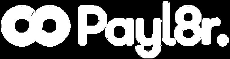 PayL8r-Logo-l.png