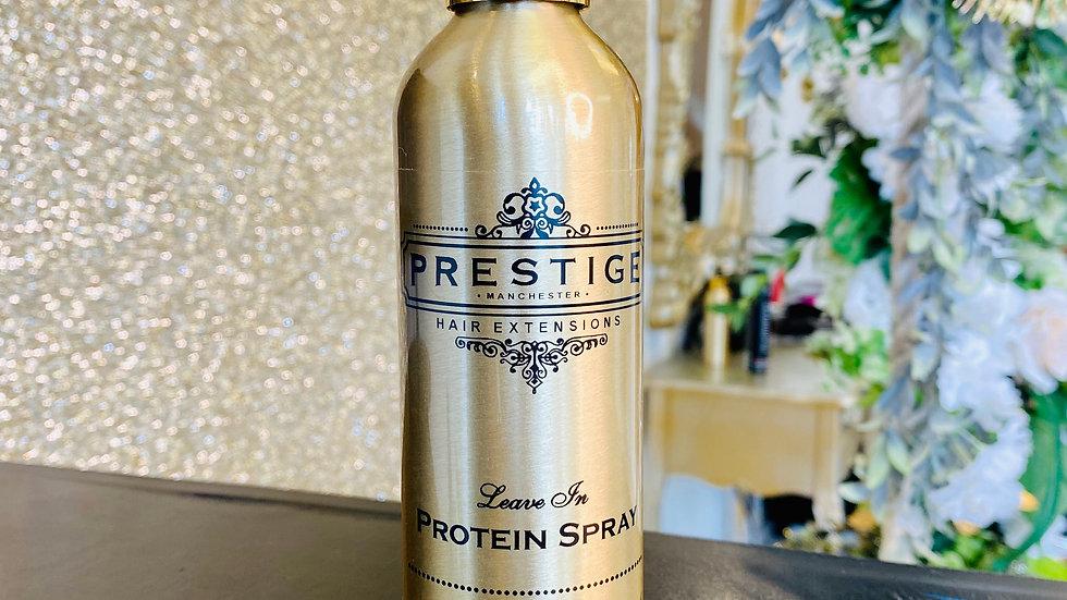 Prestige Hair Protein Spray