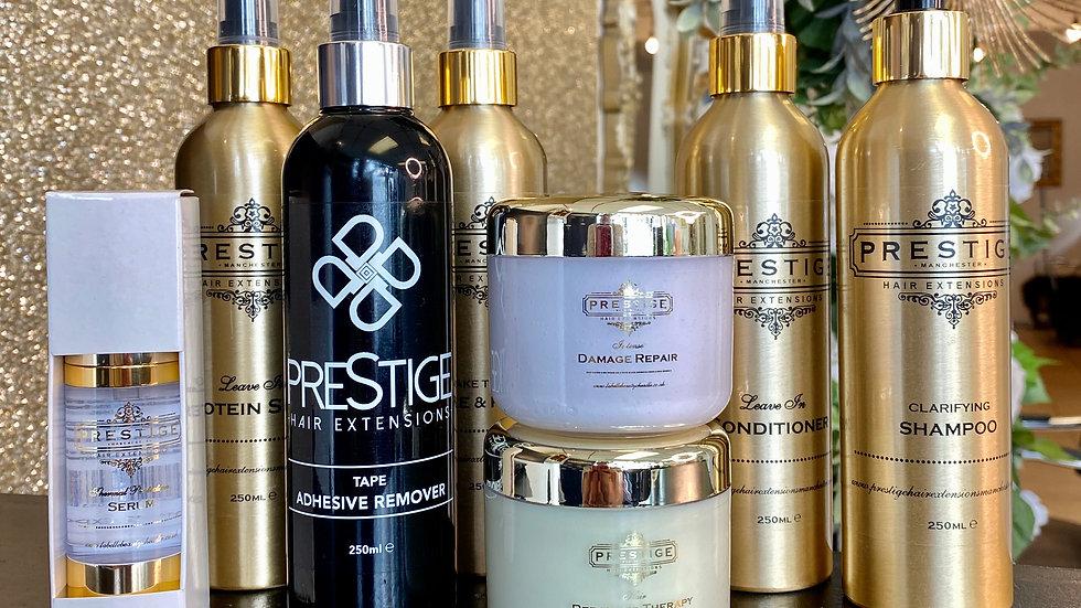 Prestige Hair Maxi Hamper