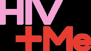 HIV+Me-2.png