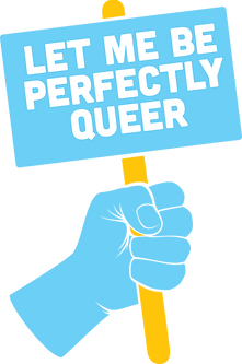 placard_02_edited.png