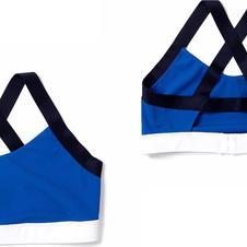 SOS Activewear