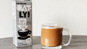 The End of Oatly?