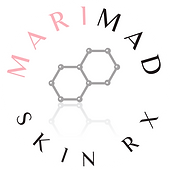 Marimad SkinRX - Advanced Skincare Products