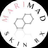 Marimad SkinRX - Advanced Skincare Products