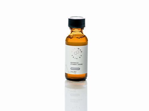 Advanced Vitamin C Serum
