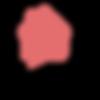 Logo Leeko dial gauche.png