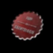 logo letterpress.png