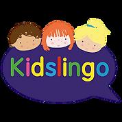 kidslingo-removebg-preview.png
