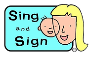 sing_and_sign-removebg-preview.png