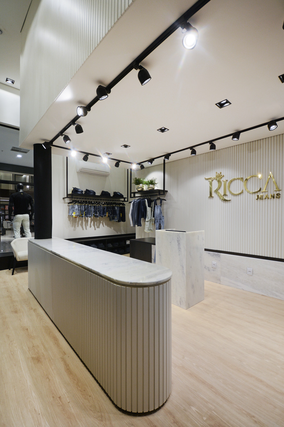 loja ricca jeans_7