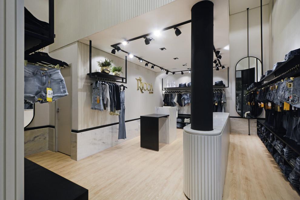 loja ricca jeans_5