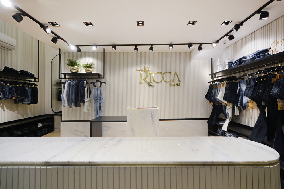 loja ricca jeans_8