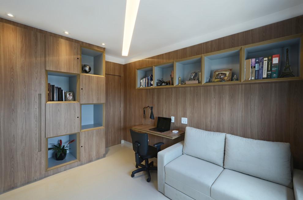 office apto WK 3001_1