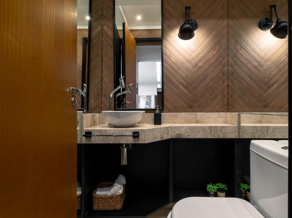 lavabo apto CM 1604