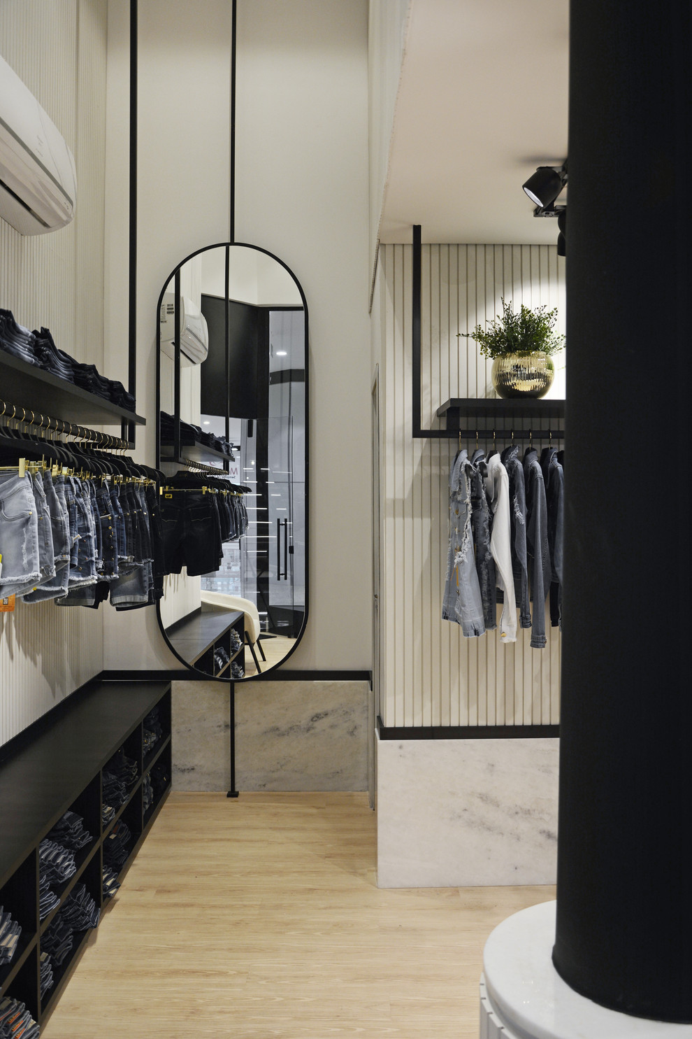 loja ricca jeans_6