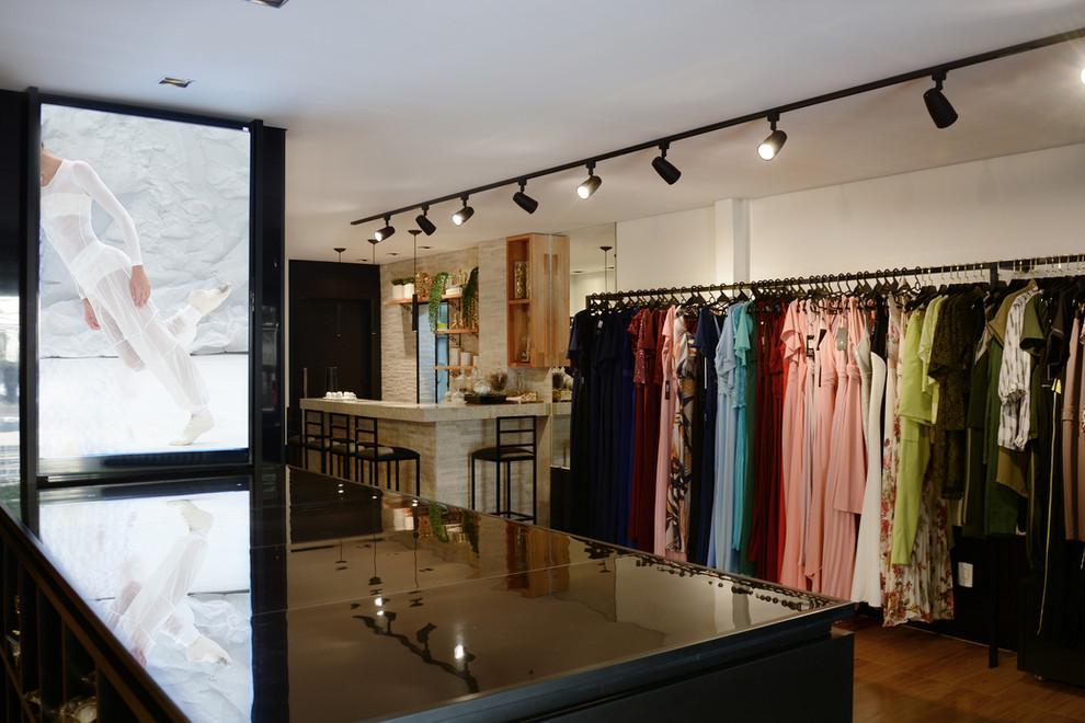 loja lana rosa 136