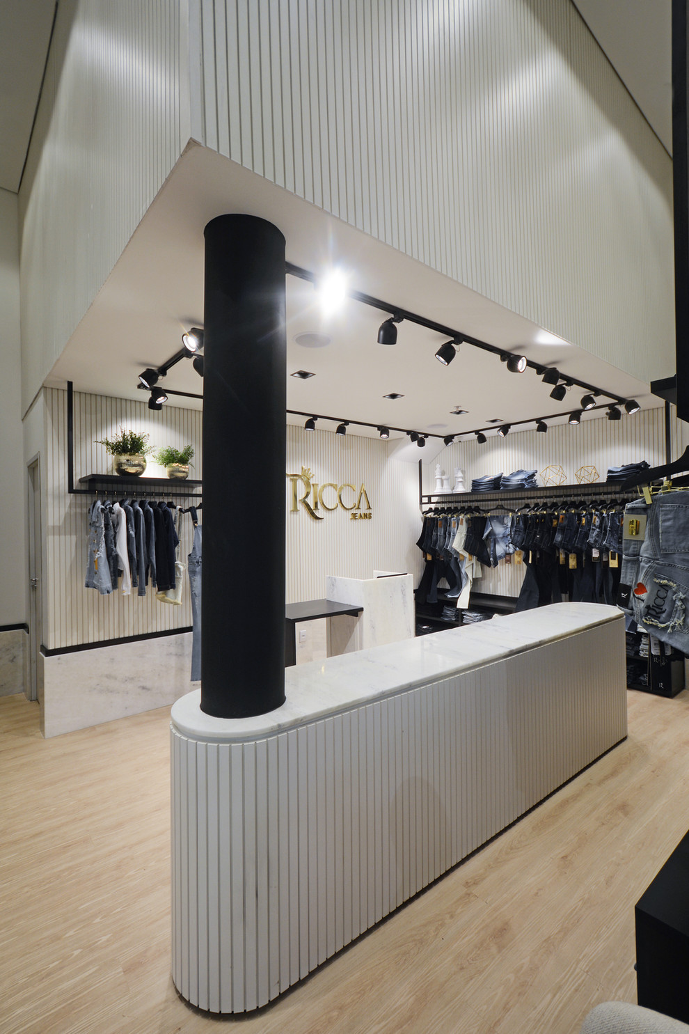loja ricca jeans_2