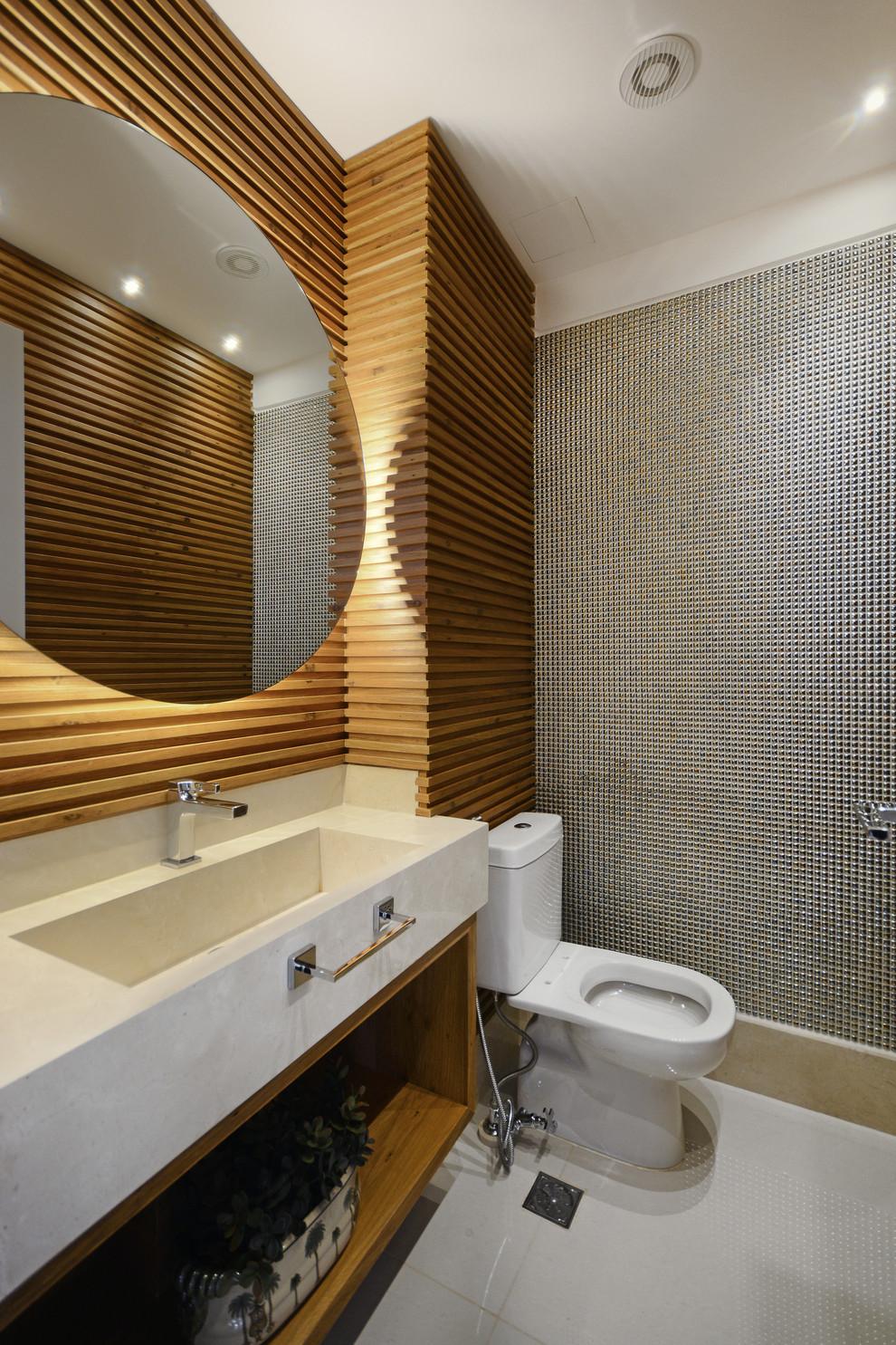 lavabo apto WK 3001_1