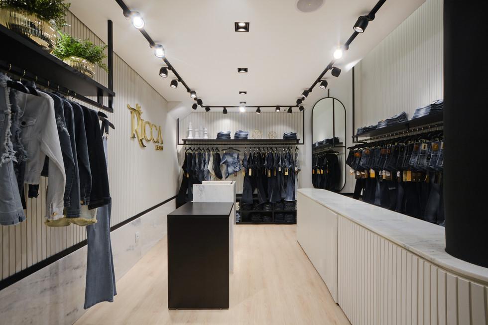 loja ricca jeans_1