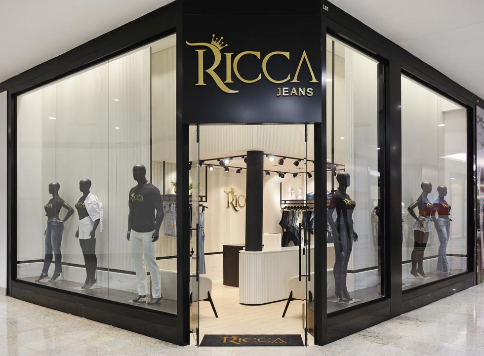 loja ricca jeans_3
