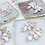 Thumbnail: The Ember in Pink Terrazzo