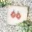 Thumbnail: Disney Earrings