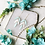 Thumbnail: The Eloise in Mint and Pearl
