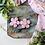 Thumbnail: Pink Party Petals