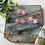 Thumbnail: Cherry Blossom Studs