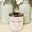 Thumbnail: Cotton Apple Candle