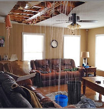 houseflooding-300x300.jpg