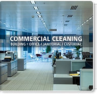 commerical-cleaning.jpg
