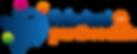 logo salesiani 2019_colore orizz.png
