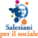logo salesiani 2019_colore vert.png