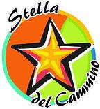 """casafamiglia per minori di Santa Severa """"Stella del cammino"""""""