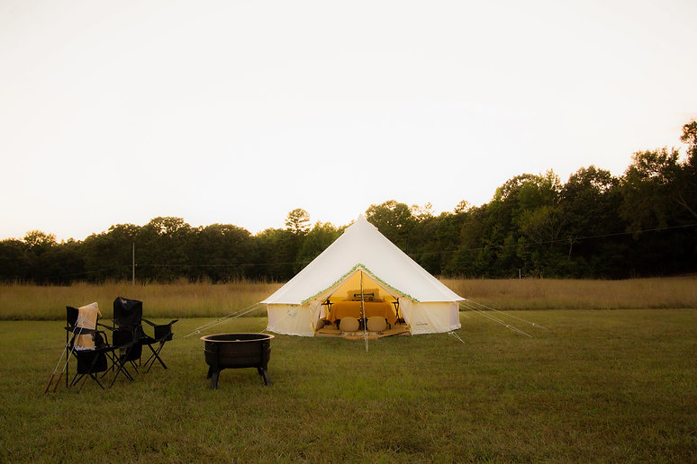 030_K864_Tent 3.jpg