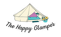 TheHappyGlamper_Logo_RGB_WhiteBackground