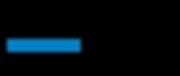 Infinity-by-Marvin-Logo-SmallTrans-Lawre