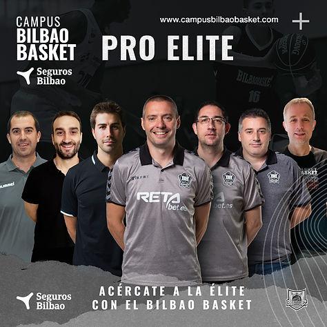 Campus Pro Elite_1º.jpg