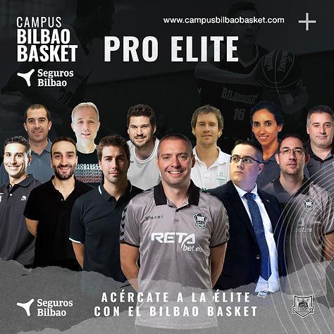 Campus Pro Elite_todos los entrenadores.