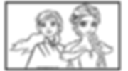 Frozen II Coloring Page.001.png