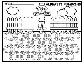Pumpkin Patch Alphabet.001.png