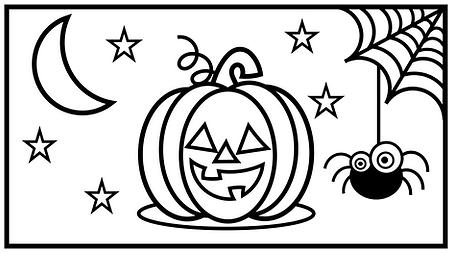 Halloween Pumpkin for Print.png