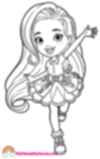 Sunny Day Hairstylist Coloring Page.png