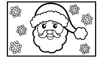 Santa Face.001.png