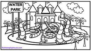 Waterpark 2 Printable.001.png