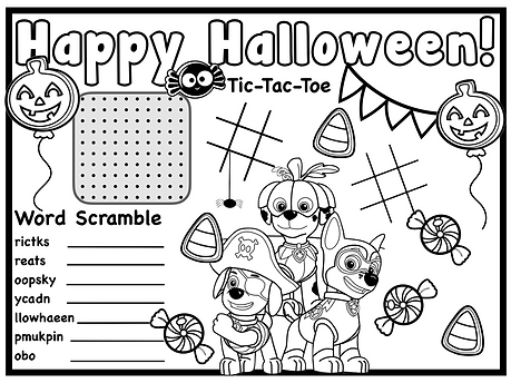 Paw Patrol Halloween Page.001.png