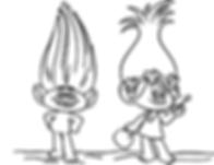 Guy Diamond and Poppy Trolls.png